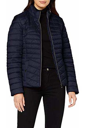 Gerry Weber Women's 95090-31180 Jacket, (Navy 80840)