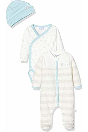 ABSORBA Baby 7p54091-ra Db + Body Sleepsuit, 42