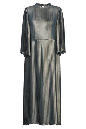 Manila Grace DRESSES - 3/4 length dresses