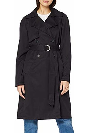 MERAKI Water Resistant Trench Coat