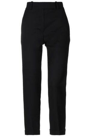 Haider Ackermann TROUSERS - Casual trousers