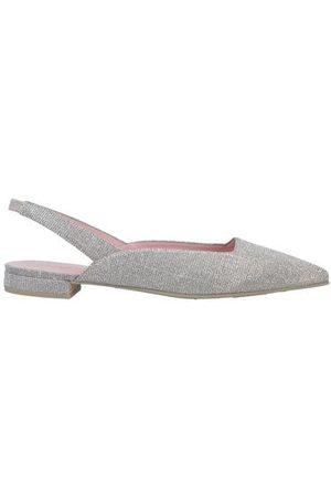 Pretty Ballerinas FOOTWEAR - Ballet flats