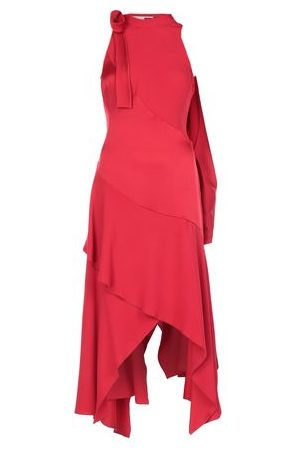 ANTONIO BERARDI DRESSES - Knee-length dresses