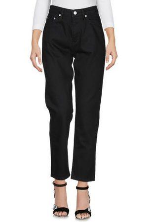 WoodWood DENIM - Denim trousers