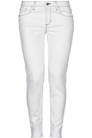..,MERCI DENIM - Denim trousers