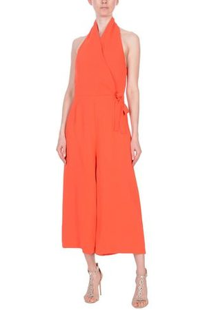 Pinko DUNGAREES - Jumpsuits