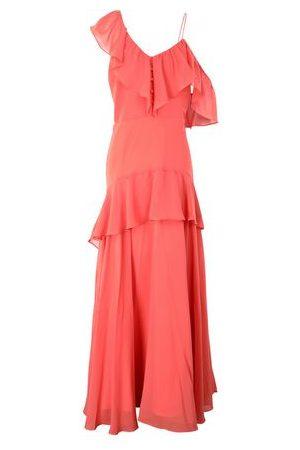 True Decadence DRESSES - Long dresses
