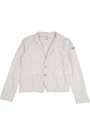Peutery SUITS AND JACKETS - Blazers