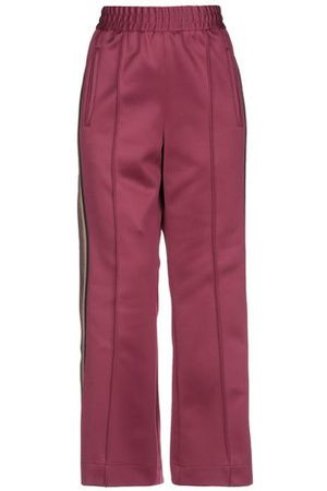 Marc Jacobs TROUSERS - Casual trousers
