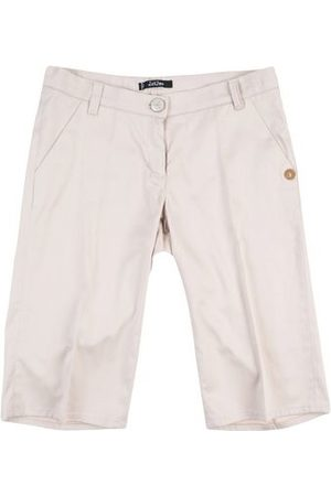 JAKIOO TROUSERS - Bermuda shorts