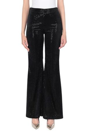 ANIYE BY TROUSERS - Casual trousers