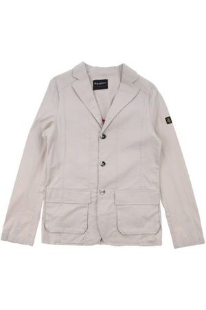 RefrigiWear SUITS AND JACKETS - Blazers