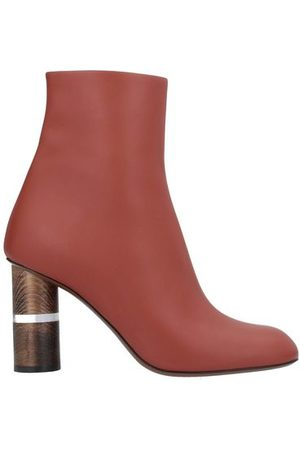Neous FOOTWEAR - Ankle boots