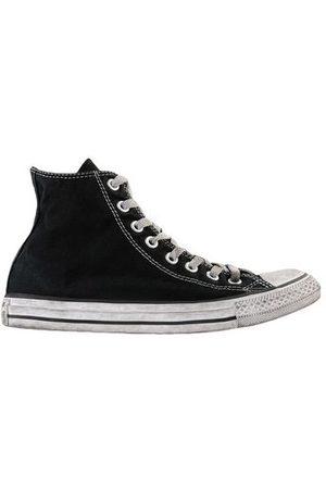 Converse All Star FOOTWEAR - High-tops & sneakers