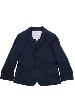 Burberry SUITS AND JACKETS - Blazers