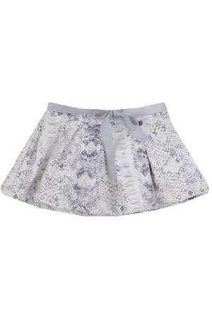 MICROBE BY MISS GRANT SKIRTS - Skirts