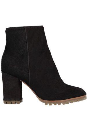 LERRE FOOTWEAR - Ankle boots