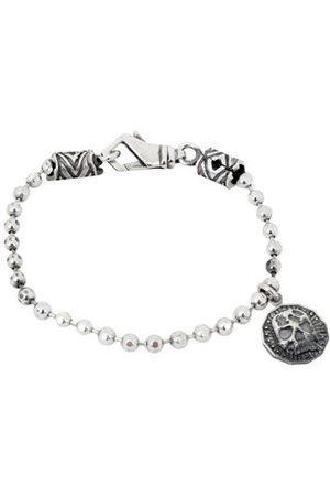 EMANUELE BICOCCHI JEWELLERY - Bracelets