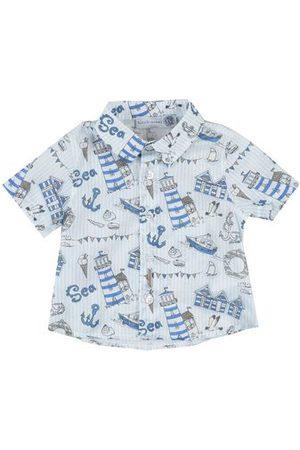 HITCH-HIKER SHIRTS - Shirts