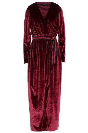 NORA BARTH DRESSES - 3/4 length dresses