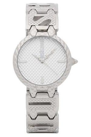 Roberto Cavalli TIMEPIECES - Wrist watches