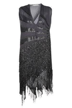 AMEN DRESSES - Knee-length dresses