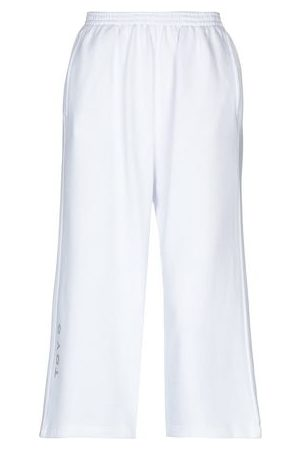 TOY G. TROUSERS - 3/4-length trousers