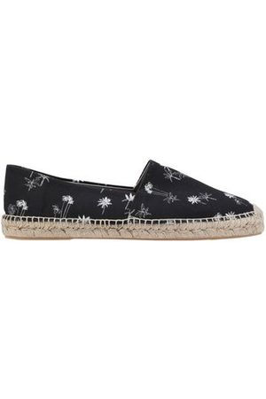 Paul Smith FOOTWEAR - Espadrilles