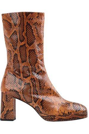 Miista FOOTWEAR - Ankle boots
