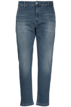 Pepe Jeans DENIM - Denim trousers