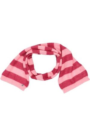 MICROBE BY MISS GRANT ACCESSORIES - Oblong scarves