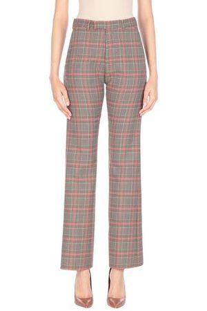 DEPARTMENT 5 TROUSERS - Casual trousers