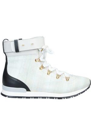Vionnet FOOTWEAR - High-tops & sneakers