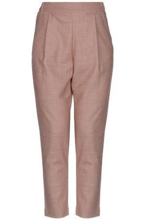 PDR PHISIQUE DU ROLE TROUSERS - Casual trousers