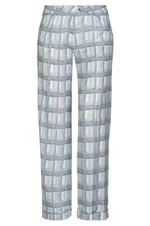 Cruciani BOTTOMWEAR - Trousers