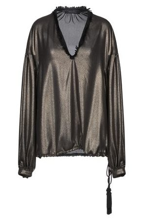 Messagerie SHIRTS - Blouses