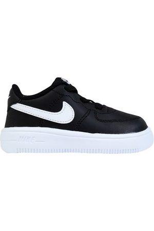 Nike FOOTWEAR - Low-tops & sneakers