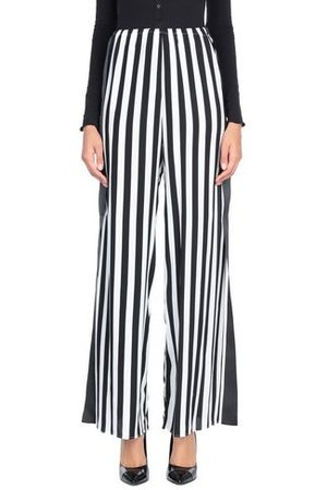 FEDERICA TOSI TROUSERS - Casual trousers