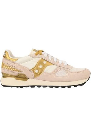 Saucony FOOTWEAR - Low-tops & sneakers