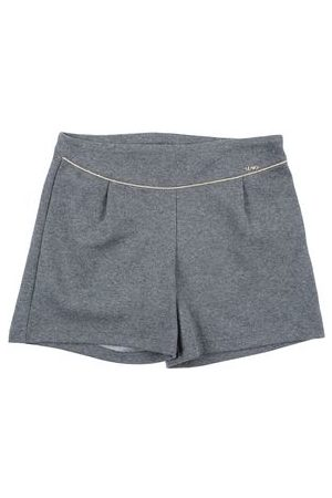 Liu Jo TROUSERS - Bermuda shorts