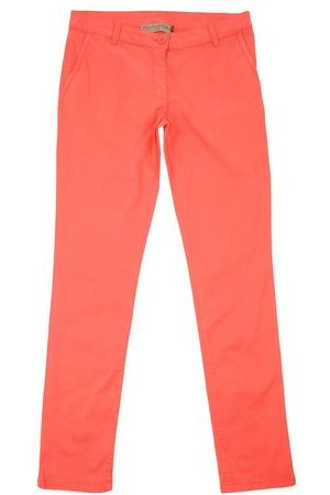 Manila Grace TROUSERS - Casual trousers