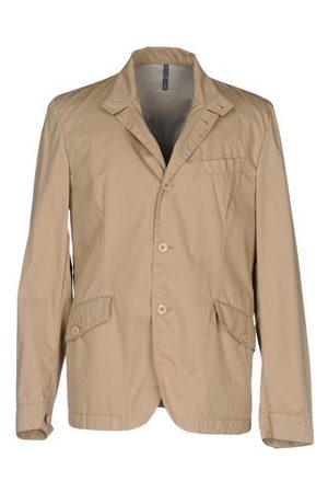 MONTEDORO SUITS AND JACKETS - Blazers
