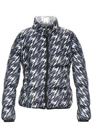 Bikkembergs COATS & JACKETS - Down jackets