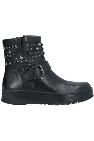 Crime london FOOTWEAR - Ankle boots