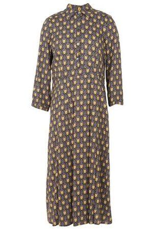 PDR PHISIQUE DU ROLE DRESSES - Knee-length dresses