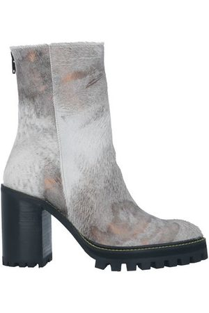 RAS FOOTWEAR - Ankle boots