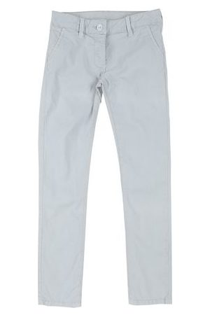 Eddie Pen TROUSERS - Casual trousers