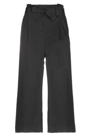 RAME TROUSERS - Casual trousers