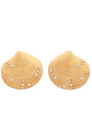 APPLES & FIGS JEWELLERY - Earrings