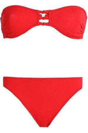 IRIS & INK SWIMWEAR - Bikinis
